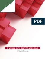 Manual Del Anticoagulado