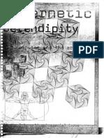 Cybernetic Serendipity Kompjuterska slučajnost