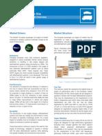 MarketOverviewPC(2)