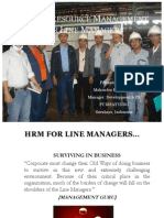 hrmforlinemanagers-090428053247-phpapp01