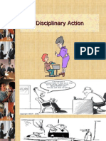 11 Discipline (1)