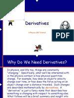 DerivativesXP (2)