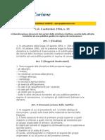 legge_turismo_puglia_5994