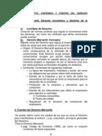 D-Mercantil.ACCION