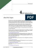 01-04 RF Optimization