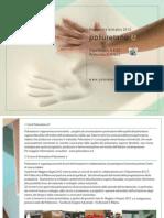 Poliuretano E' - Corsi Di Formazione 2012