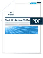 Plugin-User%27s Guide - QLogic FC HBA in an EMC Environment