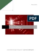 tutorial-de-pascal - Cópia