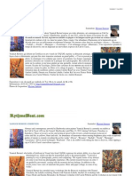 Article de Presse-2012-05-11
