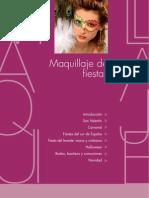 Maquilla_FiestasMarzo2011