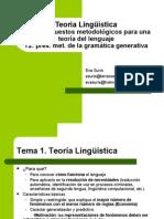 Teoría_Lingüística-T1-2-2012-1