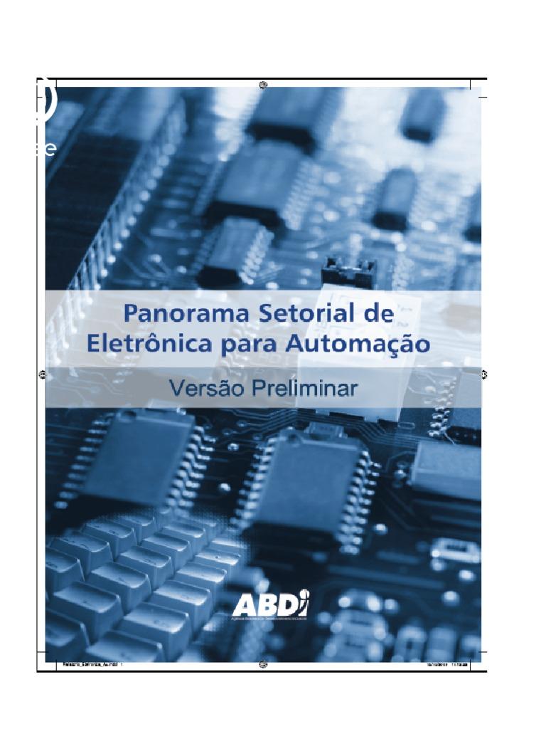 7a21335caee eletronica para automação
