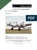 46527809 Lancaster Guide