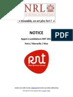 NOTICE_AC_RNT_PMN_2012