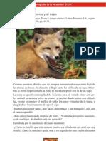 03. C. Literatura Oral y Popular del Perú