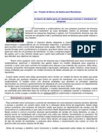 Estudos de Caso_Projeto BcDD Para Reembolso