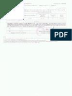 PCS TDS Cert Page1