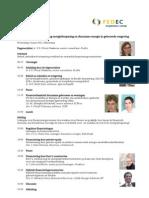 FedEC congres 13 juni programma.pdf
