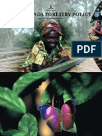 The Uganda Forestry policy.pdf