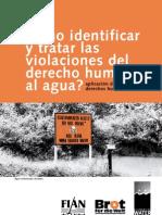 PDF Observacion n 15 de Derechos Del Agua