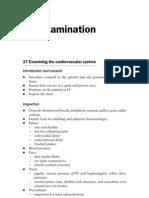 02 Sritharan Examination-43a87980rdz(2)