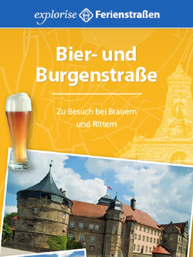 Strichmädchen Sulzbach-Rosenberg