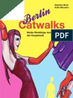 Berlin Catwalks