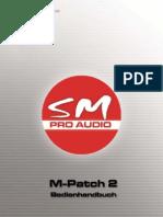 M-Patch2