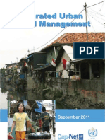 Urban Flood Mgt Web 2