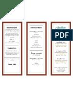 2012 IVCC Instruction Booklet
