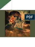 Digital Booklet - Dig Out Your Soul
