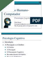 03-PsicologiaCognitiva