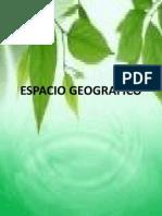 ESPACIO GEOGRÁFICO2