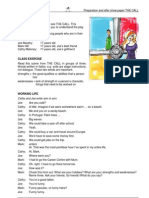 CALL Preparation.pdf