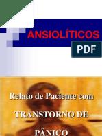 ANSIOLITICOS aula