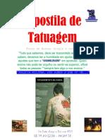 Apostila_de_Tatuagem_para_estudo_Policial[1]