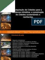 Aulas1&2-2012-1