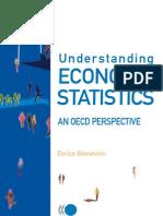 Understanding Economics Statistics (OECD 2008)