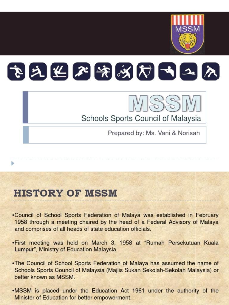 history education in malaysia