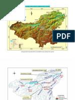 Info Bazin, Lacuri Si Baraje Somesul Mic Superior