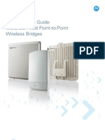 GPS WB PTP SolutionsGuide_ 200