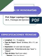 Redaccion-APA