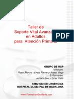 Manual Rcp 1