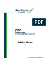 Roteiro_PQO