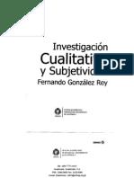 R_INVESTIGACION CUALITATIVA