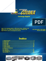 Catalogo Digital 1