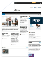 Better Business News 23 May 2012