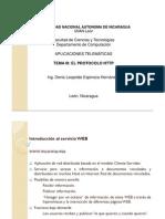 06-El Protocolo HTTP