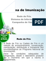programadeimunizao-110816062455-phpapp02