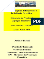 elaboraodeprojetosecaptaoderecursosstamaria032010-100414084829-phpapp02